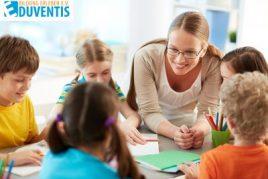 Neu kommunizieren      im Schulalltag