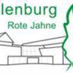 Berufliches Schulzentrum Eilenburg