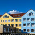 Martin-Rinckart-Gymnasium Eilenburg