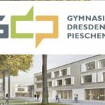 Gymnasium Dresden Pieschen